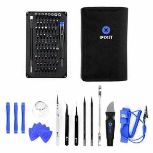 kits tournevis informatique Pro Tech Toolkit iFixit