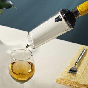 accessoire rafraichisseur de vin RAVI