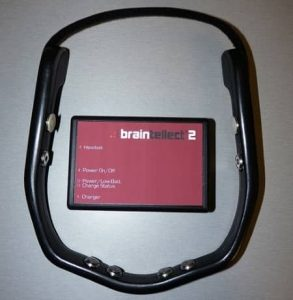 braintellect 2 analyse l'utilisation du cerveau