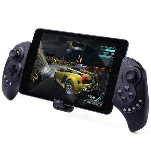 manette ipega PG 9023 bluetooth ios android pour jeux smartphone et tablette