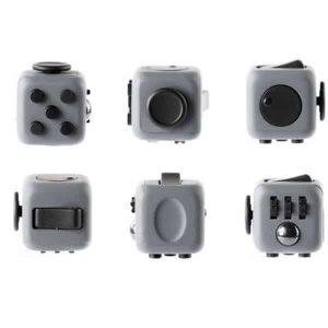 fidget cube gadget anti-stress