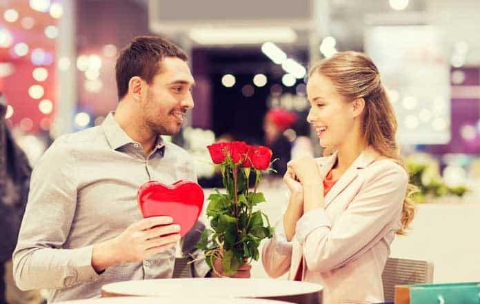 cadeau saint valentin pour elle